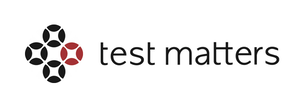 Test Matters