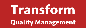 Transform Quality Mgmt - 900x300 jpg